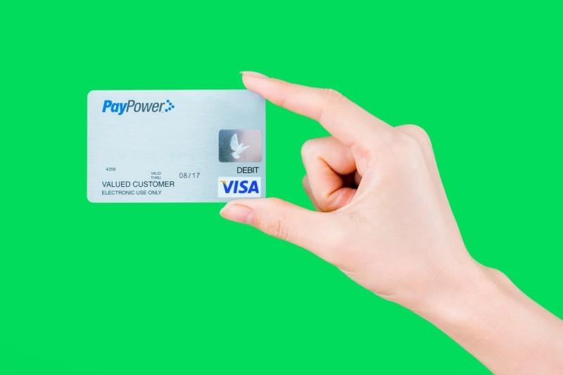 会社を辞める時クレジットカード