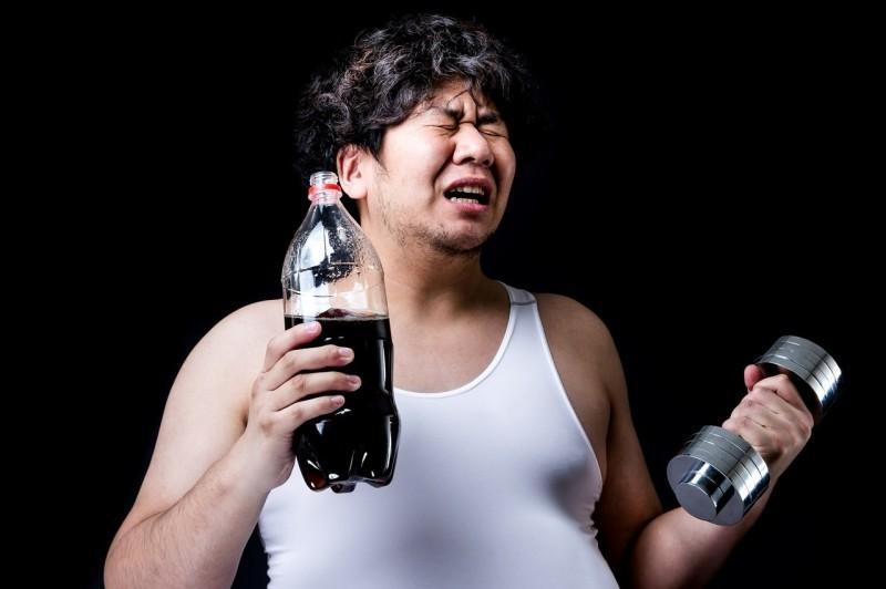 生活習慣病の予防、改善効果のあるルイボスティー