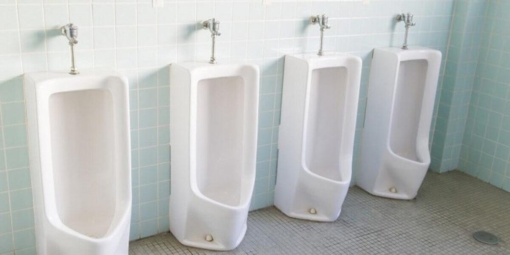 小便が出ないケースは排尿症状・排尿後症状