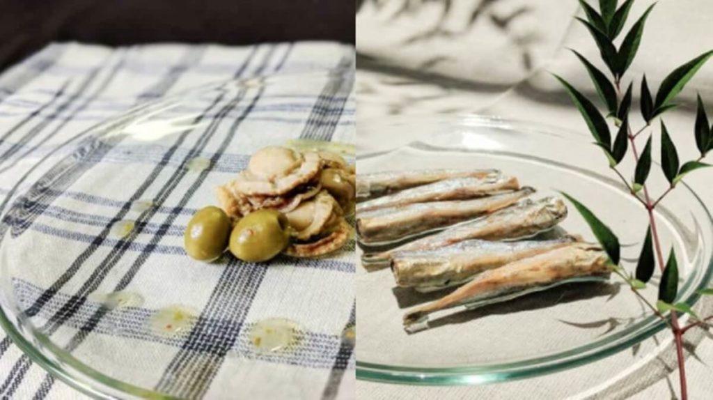 saketakuは美味しいおつまみセットですぐ楽しめます