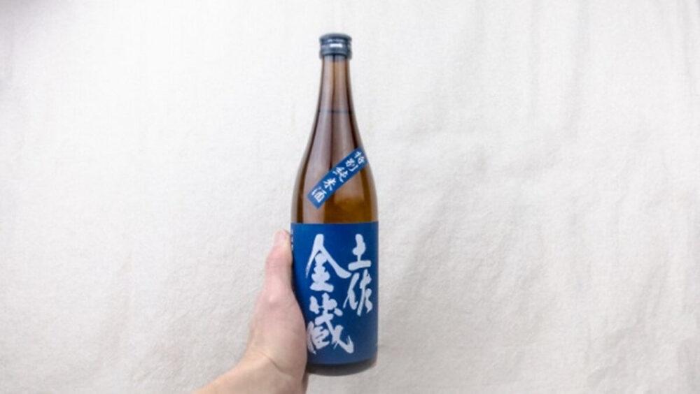 【saketaku】の評判はどうなの?日本酒のサブスク