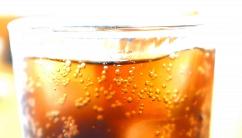 国産プーアル茶・茶流痩々で痩せる理由