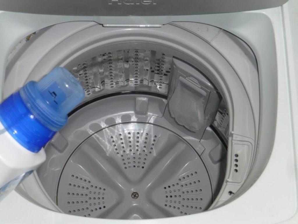 洗濯機 15万円