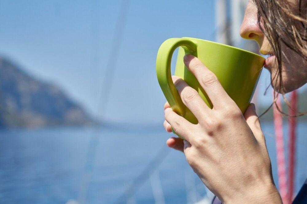 次世代青汁のグリーンクレンズジュースは美味しい!美容・デトックス・健康に
