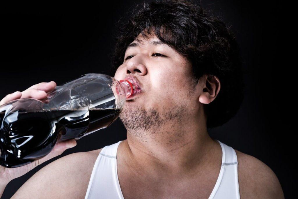 肥満対策などの悩み