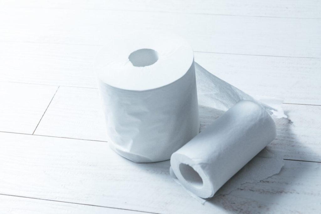 トイレが近い頻尿、残尿感など小便問題