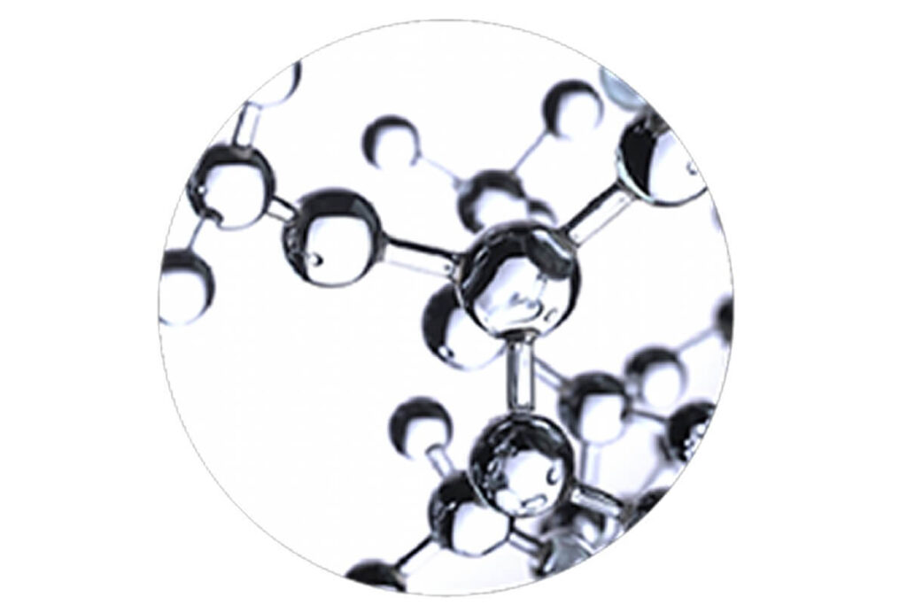 レパゲルマニウム